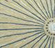 Jaipur Rugs - Hand Tufted Wool Multi TRA-333 Area Rug Closeupshot - RUG1066146