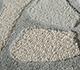 Jaipur Rugs - Hand Tufted Wool Ivory TRA-693 Area Rug Closeupshot - RUG1095714