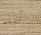 Jaipur Rugs - Tibetan Wool Gold TX-248 Area Rug Closeupshot - RUG1021169