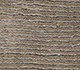 Jaipur Rugs - Hand Loom Linen Beige and Brown TX-264 Area Rug Closeupshot - RUG1040743