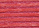 Jaipur Rugs - Hand Knotted Wool and Viscose Pink and Purple YYY-803 Area Rug Closeupshot - RUG1002703