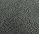 Jaipur Rugs - Hand Tufted Wool Grey and Black CX-7101 Area Rug Closeupshot - RUG1084093