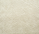 Jaipur Rugs - Hand Knotted Wool and Silk Ivory QM-951 Area Rug Closeupshot - RUG1076795