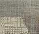 Jaipur Rugs - Hand Knotted Wool and Bamboo Silk Grey and Black SRB-730 Area Rug Closeupshot - RUG1085016