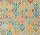 Jaipur Rugs - Flat Weaves Wool Gold AFDW-27 Area Rug Cornershot - RUG1091017