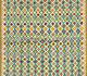 Jaipur Rugs - Hand Knotted Wool Multi AFKW-118 Area Rug Cornershot - RUG1090767