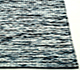 Jaipur Rugs - Flat Weave Wool Grey and Black CX-2357 Area Rug Cornershot - RUG1053858