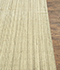 Jaipur Rugs - Hand Loom Wool and Lurex Beige and Brown CX-2436 Area Rug Cornershot - RUG1077800