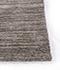 Jaipur Rugs - Hand Loom Wool and Viscose Beige and Brown CX-2636 Area Rug Cornershot - RUG1080157