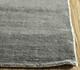 Jaipur Rugs - Hand Loom Bamboo Silk Blue CX-7042 Area Rug Cornershot - RUG1091759