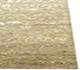 Jaipur Rugs - Hand Knotted Wool and Bamboo Silk Beige and Brown ESK-623 Area Rug Cornershot - RUG1050724