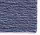 Jaipur Rugs - Flat Weave Jute Blue GI-07 Area Rug Cornershot - RUG1030453