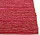 Jaipur Rugs - Flat Weave Jute Pink and Purple GI-07 Area Rug Cornershot - RUG1030457