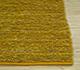 Jaipur Rugs - Flat Weave Jute Gold GI-07 Area Rug Cornershot - RUG1101299