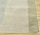 Jaipur Rugs - Hand Tufted Wool Multi LET-1602 Area Rug Cornershot - RUG1084888