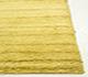 Jaipur Rugs - Hand Knotted Wool Beige and Brown LKD-501 Area Rug Cornershot - RUG1006925