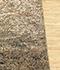Jaipur Rugs - Hand Knotted Wool and Silk Green NE-202 Area Rug Cornershot - RUG1082356