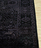 Jaipur Rugs - Hand Knotted Wool and Silk Beige and Brown NE-2364 Area Rug Cornershot - RUG1081613