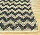 Jaipur Rugs - Flat Weave Jute Ivory PDJT-183 Area Rug Cornershot - RUG1092298