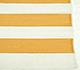 Jaipur Rugs - Flat Weaves Wool Red and Orange PDWL-125 Area Rug Cornershot - RUG1050753