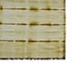 Jaipur Rugs - Flat Weave Wool Green PDWL-21 Area Rug Cornershot - RUG1033578