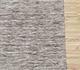 Jaipur Rugs - Hand Loom Synthetic Fiber Beige and Brown PHPL-06 Area Rug Cornershot - RUG1087545