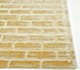 Jaipur Rugs - Hand Loom Viscose Gold PHPV-10 Area Rug Cornershot - RUG1049478