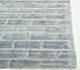 Jaipur Rugs - Hand Loom Viscose Blue PHPV-10 Area Rug Cornershot - RUG1049480