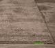 Jaipur Rugs - Hand Loom Viscose Beige and Brown PHPV-20 Area Rug Cornershot - RUG1059975