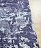 Jaipur Rugs - Hand Loom Viscose Blue PHPV-99 Area Rug Cornershot - RUG1084221