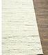Jaipur Rugs - Hand Loom Wool Beige and Brown PHWL-119 Area Rug Cornershot - RUG1077794