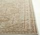 Jaipur Rugs - Hand Knotted Wool Blue PKWL-250 Area Rug Cornershot - RUG1062514