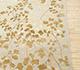 Jaipur Rugs - Hand Knotted Wool and Silk Beige and Brown PKWS-382 Area Rug Cornershot - RUG1091188