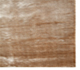 Jaipur Rugs - Hand Loom Viscose Beige and Brown PX-1575 Area Rug Cornershot - RUG1034672