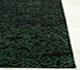 Jaipur Rugs - Hand Knotted Wool and Silk Blue QM-958 Area Rug Cornershot - RUG1066089
