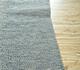 Jaipur Rugs - Flat Weaves Synthetic Fiber Ivory SDPL-15 Area Rug Cornershot - RUG1092050