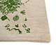 Jaipur Rugs - Hand Knotted Wool and Silk Ivory SKRT-817 Area Rug Cornershot - RUG1055602