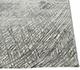 Jaipur Rugs - Hand Knotted Wool and Silk Ivory SKRT-907 Area Rug Cornershot - RUG1093060