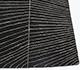 Jaipur Rugs - Hand Knotted Wool and Silk Beige and Brown SLA-502 Area Rug Cornershot - RUG1088549