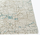 Jaipur Rugs - Hand Knotted Wool and Silk Ivory SLA-506 Area Rug Cornershot - RUG1091133
