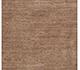 Jaipur Rugs - Hand Knotted Wool Beige and Brown SPR-521 Area Rug Cornershot - RUG1018430