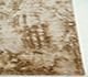 Jaipur Rugs - Hand Knotted Wool Ivory SPR-701 Area Rug Cornershot - RUG1023598