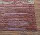 Jaipur Rugs - Hand Knotted Wool and Bamboo Silk Pink and Purple SRB-714 Area Rug Cornershot - RUG1087816