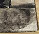 Jaipur Rugs - Hand Tufted Wool and Viscose Grey and Black TAQ-4310 Area Rug Cornershot - RUG1092751