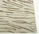 Jaipur Rugs - Hand Tufted Wool and Viscose Ivory TAQ-460 Area Rug Cornershot - RUG1066177