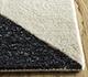 Jaipur Rugs - Hand Tufted Wool Ivory TLR-6045 Area Rug Cornershot - RUG1097514