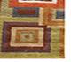 Jaipur Rugs - Hand Tufted Wool Gold TLT-651 Area Rug Cornershot - RUG1018908