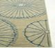 Jaipur Rugs - Hand Tufted Wool Multi TRA-333 Area Rug Cornershot - RUG1066146