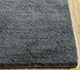 Jaipur Rugs - Hand Tufted Wool Blue TRA-525 Area Rug Cornershot - RUG1095538