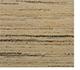 Jaipur Rugs - Tibetan Wool Gold TX-248 Area Rug Cornershot - RUG1021169